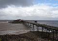 Birnbeck Pier 2 (2770444501).jpg