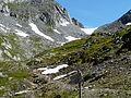 Birnlücke von Birnlückenhütte.jpg
