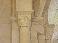 Biron (24) Église Notre-Dame 10.JPG