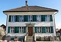 BirwnknSteinhaus.jpg