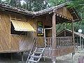 Bisaya House.JPG