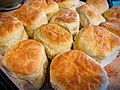 Biscuits, the staff of life.jpg