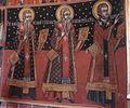 Biserica Adormirea Maicii Domnului din Arpasu de SusSB (23).JPG
