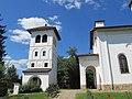 Biserica Sf. Nicolae Slobozia 05.jpg