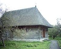 Biserica de lemn din Băneşti1.jpg