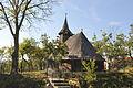 Biserica de lemn din Muncelu Mare (2).jpg