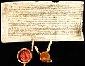 Biskop Hans Brask upplåter gods till Askeby kloster - Svenskt Diplomatarium - 37959.jpg