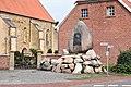 Bismarck-Denkmal in Badbergen.jpg
