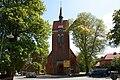 Bispingen - Sankt Antonius 05 ies.jpg