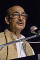 Biswatosh Sengupta - Kolkata 2014-01-23 7213.JPG