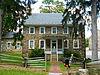 Bixler House YorkCo PA 3.JPG