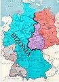Bizonia Occupation Map.jpg