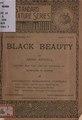 Black Beauty (IA blackbeauty00sewe 8).pdf