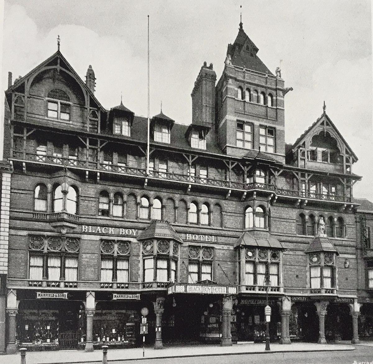 Hotel City Inn K F Ac Ae Apreise