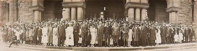Black Canadians at Queens Park.jpg