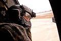 Black Hawk crews keep VIPs safe, mobile around Baghdad DVIDS357964.jpg