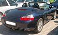 Black Porsche 986 Boxster rear (5).jpg