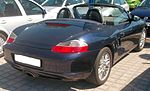 Black Porsche 986 Boxster rear (5).jpg