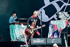 Black Stone Cherry - 2019214161441 2019-08-02 Wacken - 1562 - B70I1205.jpg