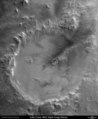 Black and white mosaic of Crater Galle ESA222013.tiff