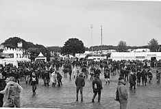 Black and white photographs of Wacken Open Air 2015 17.jpg