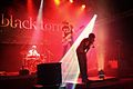 Black torro live 2.jpg