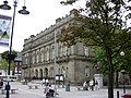 Blackburn Town Hall - geograph.org.uk - 1444008.jpg