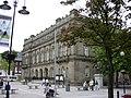 Blackburn Town Hall - geograph.org.uk - 1444008.jpg