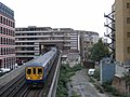 Blackfriars station approach 2005.JPG