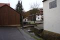 Blankenau Graben Backhaus.png