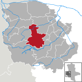Blankenburg (Harz) in HZ.png