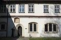 Blaubeuren Kloster 901.jpg