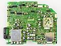 Blaupunkt CR-4500 - main board-0077.jpg