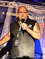 Blaze Bayley – Hamburg Metal Dayz 2015 03.jpg