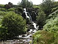 Blea beck force - geograph.org.uk - 1522994.jpg