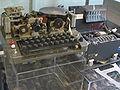 Bletchley Park IMG 3610.JPG