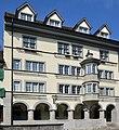 Bleulerhaus (Rapperswil) - Hintergasse 2013-04-01 14-40-20 ShiftN.jpg