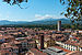 Blick vom Torre Guinigi nach NW.jpg