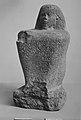 Block statue, Hor MET 54319.jpg