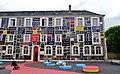 Blois Fondation du Doute 6.jpg