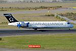 Blue1 (Star Alliance Livery), OH-BLP, Boeing 717-23S (16455592562) (2).jpg