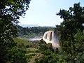 Blue Nile Falls (1).jpg