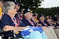 Blue Ridge Honor Flight visits Korean War Memorial 160924-D-NU123-0012.jpg