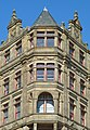 Blue sky in Bradford (5962071228).jpg
