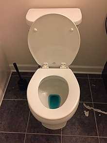 In Tank Toilet Cleaning Tablet Wikipedia