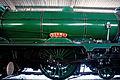 Bluebell Railway, Sussex, England, Sept. 2010 - Flickr - PhillipC (5).jpg