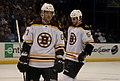 Blues vs. Bruins-9267 (6832000028).jpg