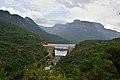Blyde River Canyon, Mpumalanga, South Africa (20327586640).jpg