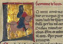 BnF ms. 12473 fol. 160 - Bertran de Born (1).jpg