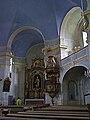 Božanov, kostel 01.jpg